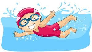 Schwimmausbildung Badesaison 2021